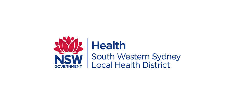 nsw health south western sydney local health district