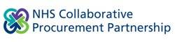 Collaborative Procurement Partnership
