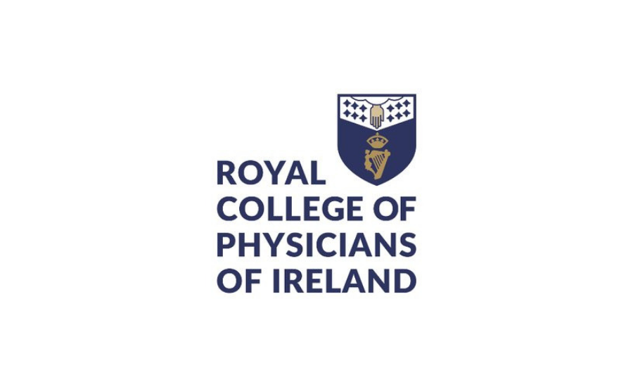 Institute of Obstetricians and Gynaecologists Spring Conference 2019