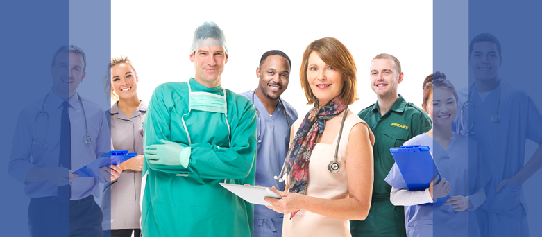 Consultant geriatrician job new zealand